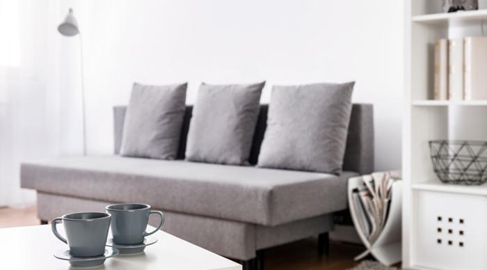 sohva-700x388